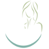 Hampshire Gynaecologist Logo